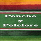 Poncho y Folclore de Various Artists