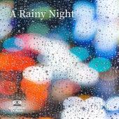 A Rainy Night by Rain Sounds (2)