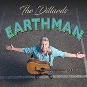 Earthman de The Dillards