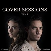 Cover Sessions, Vol. 2 de Val Dorantes