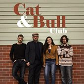 Cat and Bull Club de Cat and Bull Club