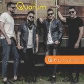 Encuentro by Grupo Quorum