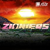 Zioniers Riddim by Various Artists