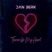 Tearin' Up My Heart (Remix) by Dan Berk
