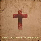 Road to Ruin by Mortiis