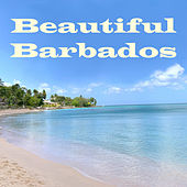 Beautiful Barbados by The Speightstown Allstars