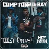 Compton 2 Da Bay de Nef the Pharaoh