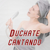 Duchate cantando de Various Artists