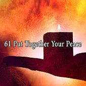 61 Put Together Your Peace de Exam Study Classical Music Orchestra