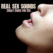 Cheat Codes for Sex di Real Sex Sounds