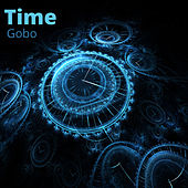 Time by Gobo