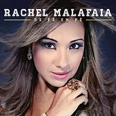 De Fé em Fé de Rachel Malafaia