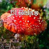 51 Relax by Baby Sleep Sleep