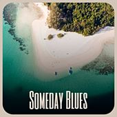 Someday Blues de The Yardbirds Dominique Grange