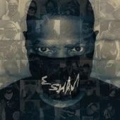 Put Your Mask On von Esham