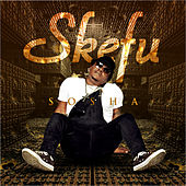 Skefu by Sosha