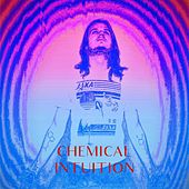 Fractals and End-Trails von Chemical Intuition