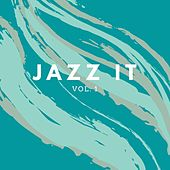 Jazz it, vol. 1 by Various Artists