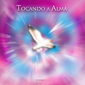 Tocando a Alma, Vol. 1 de Various Artists