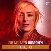 Unbroken - The Best Of di Sue McLaren