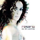 De Mil Colores by Rosario