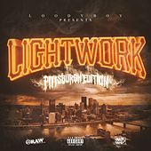 Lightwork Vol. 1: Pittsburgh Edition by Light