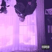 Rem Sleep (Chopped) de Young Roc
