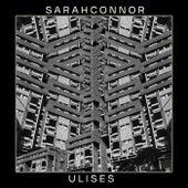 Ulises von Sarah Connor
