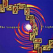 Language of Light Part 1 by Various Artists