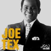 Joe Tex (Joe Tex Greatest Hits) by Joe Tex