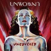 Uncovered de Unwoman