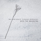 Melancholic Sunday Morning with the Orchestra – Classical Music by Various Artists