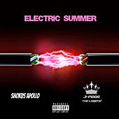 Electric Summer (C.S. 2.5) by Shokus Apollo