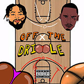 Off The Dribble (feat. DB Tha General) [Hosted by Dj Carisma] by Rayven Justice