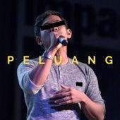 PELUANG by NUiM