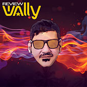 Wally Review von DJ Wally