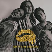 Dirty Live Sessions di Will