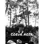 Coeur Noir. di Sx