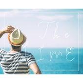 summer de The Lime