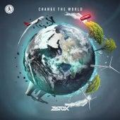 Change The World von Zatox
