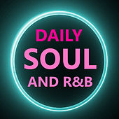 Daily Soul And R&B de Various Artists