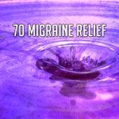 70 Migraine Relief de Zen Meditate