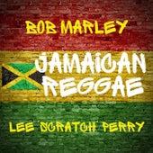 Jamaican Reggae de Bob Marley