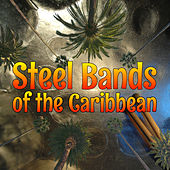 Steel Bands of the Caribbean by Kendon Charles' Trinidad Steel Band