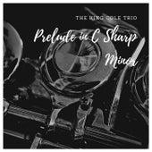 Prelude in C Sharp Minor von Nat King Cole