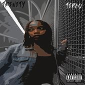 Tired by Trinity