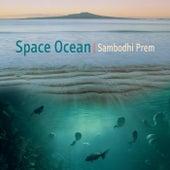 Space Ocean by Sambodhi Prem