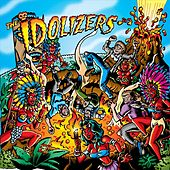 The Idolizers by The Idolizers