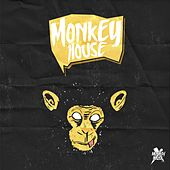 Modo Legendario by Monkey House
