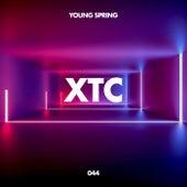 XTC von Techno House